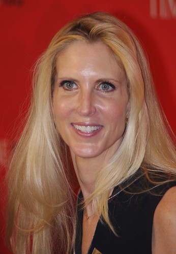 ann coulter-81