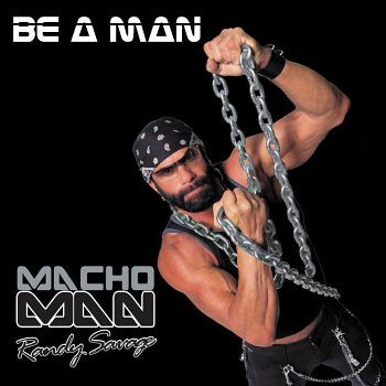 album-be-a-man