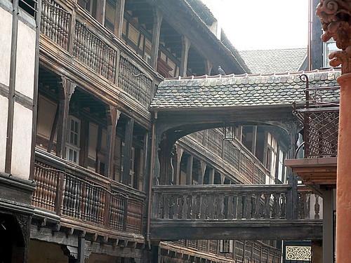 Straßburg_4