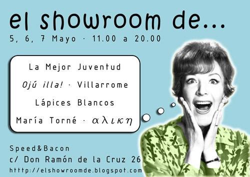 04Showroom