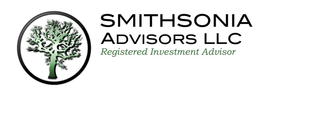 Smithsonia Advisors, LLC