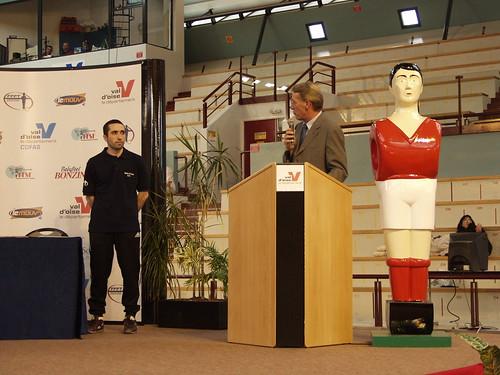podium paternotte 3