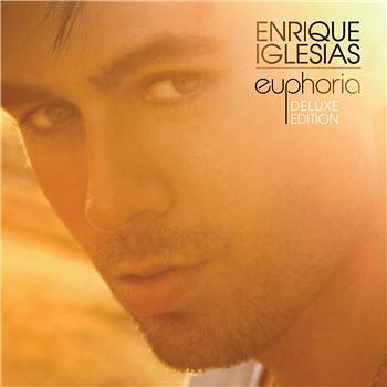 Enrique_Iglesias-Euphoria_3