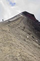 _MG_5890 (cesargp) Tags: newzealand mountain geotagged volcano nationalpark tongariro montaa nzl mordor volcan nuevazelanda parquenacional geo:lat=3913620200 geo:lon=17564930141