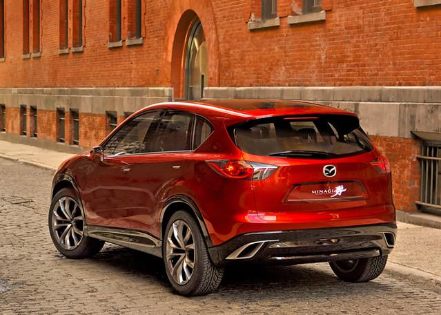 MazdaMinagi_NYShow_rear
