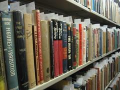 Peter Howard proletarian library