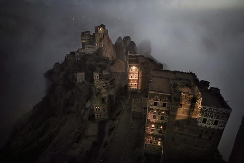 Travel Photographer of the Year- Photograph: Matjaz Krivic