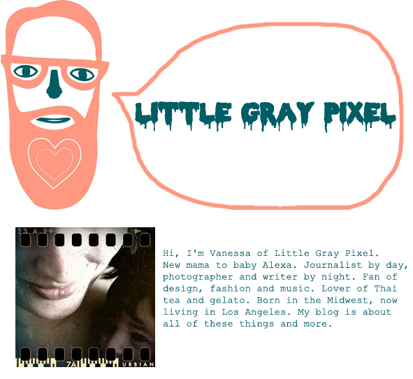 littlegraypixel