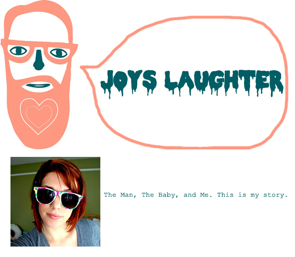 joyslaughter
