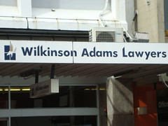 Wilkinson Adams Lawyers Law Firm Dunedin (WilkinsonAdamsLaw) Tags: trust law lawyers wills lawyer familylaw lawfirm lawfirms legalaid legalservices employmentlaw propertylaw commerciallaw