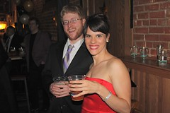 IMG_1710_JPG (Bell's Brewery) Tags: beer bells prom 2011 bellsbrewery eccentriccafe