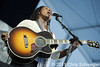 Ruthie Foster @ New Orleans Jazz & Heritage Festival, New Orleans, LA - 05-05-11