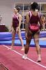 TWU Gymnastics [Floor] Marcella Fallon (Erin Costa) Tags: college dance illinois university texas floor exercise state tx womens gymnast gymnastics practice ncaa fallon marcella twu routine womans centenary usag twugymnastics