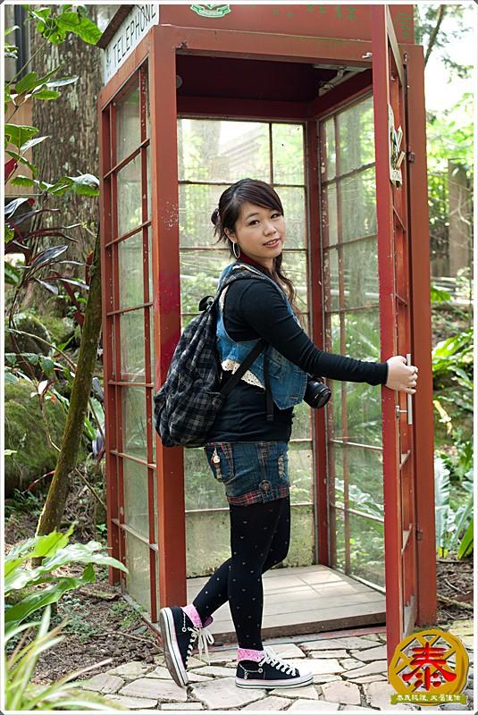 2011-04-02-03童話森林 (20)
