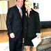 Ask, Listen, Learn event in Staten Island, NY with Congressman Grimm