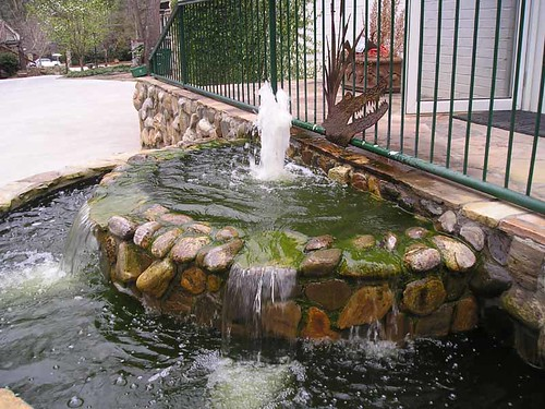 natural-stone-fountains