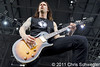 Alter Bridge @ Rock On The Range, Crew Stadium, Columbus, OH - 05-21-11