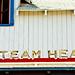 Steam Heat