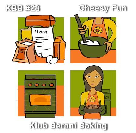 logo kbb#23_uk besar