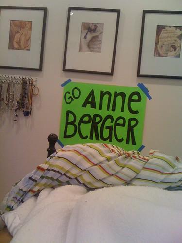 Go Anneberger