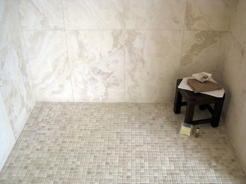 Stone Tiles supplier based in Barrow, South Cumbria - Premier Tiles | 500 x 375 · 110 kB · jpeg | 500 x 375 · 110 kB · jpeg