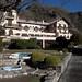 Hotel Termas Villavicencio (fondato nel 1940 e chiuso nel 1978)
