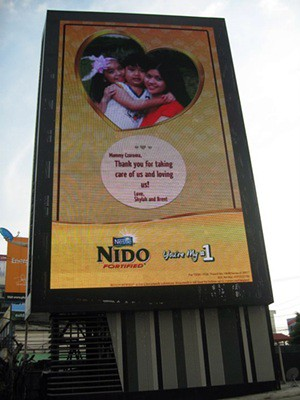 nido-billboard_boni
