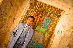 portrait of a child in thula-yemen-mountain haraz- (anthony pappone photography) Tags: children childrentravel portraitsofchildren