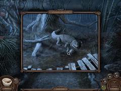 Voodoo Whisperer: Curse of a Legend Game Download (elleone) Tags: game download legend voodoo curse whisperer