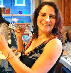 a fun Barilla Tortellini party