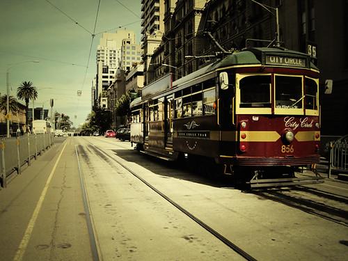 tram 001