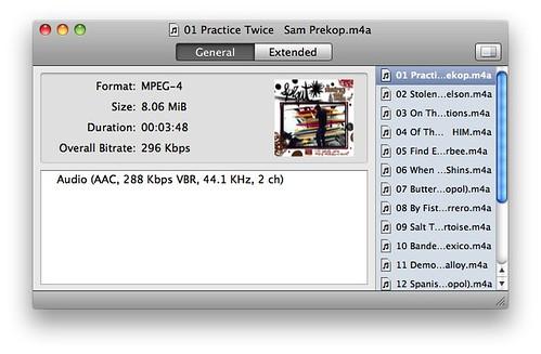 01 Practice Twice  Sam Prekop.m4a 2.jpg