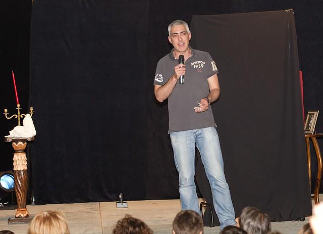 FESTA APA 2011 -137