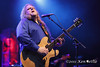 Warren Haynes Band @ Royal Oak Music Theatre, Royal Oak, MI - 06-14-11