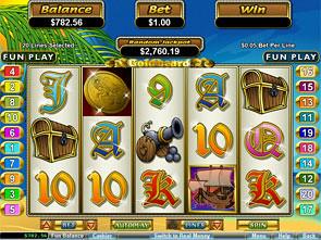 prism online casino cocktail spiele