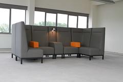 IMG_8195 (dquartier) Tags: dutch design furniture lounge werken collaborative basecamp nieuwe eelco voogd innovative dquartier