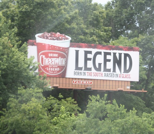 Flickriver Drpep S Photos Tagged With Billboard