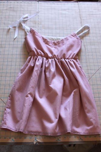 tie_dress_1