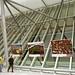 Eespaço para exposições em Montevideo [MVD]