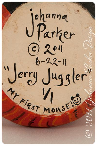 Jerry-Juggler-signed