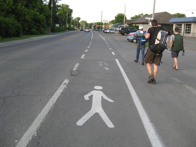 proto-sidewalk