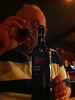 a touch of the woopwoop (wooferSTL) Tags: wine italianrestaurant woopwoop