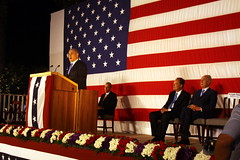 4th of July 2011_No.090FL (U.S. Embassy Tel Aviv) Tags: usa israel day 4th july center embassy reception cunningham barak bibi independence gantz amb  herzliya peres  isr netanyahu 2011  cmr