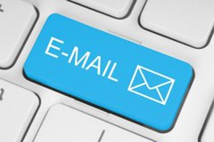 Why is Enabling Email Subscription Important? (Harry Stark1) Tags: tipstricks why is enabling email subscription important