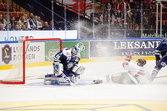 Leksand - rebro 2016-10-01 (Michael Erhardsson) Tags: tegera arena 2016 shl hemmamatch ishockey hockey action lif leksands if rebro hk
