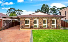 135 Rawson Road, Greenacre NSW
