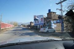 DSC07361 (Mustaqbil Pakistan) Tags: en route buneer kpk