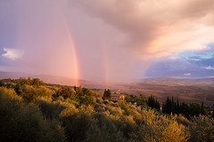 IMG_1500 (Mok Wu) Tags: tuscany italy pienza