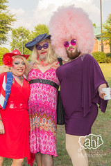 Possum Show 2016-2 (HuffDaddyATL) Tags: eastpoint possum show bad drag fundraiser homeless gay youth