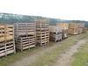 compostiere agli orti regolamentati 4